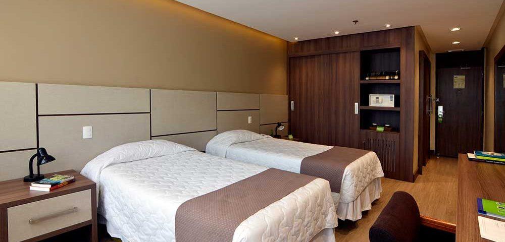 Hotel Sesc Copacabana7