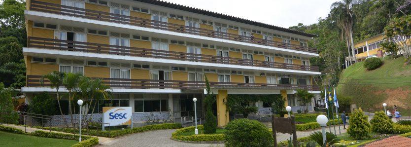 07-11-2018-fotos-do-hotel-do-sesc-nogueira_45288984455_o
