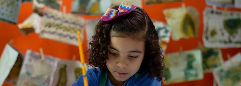 30-04-2019---Sesc-Educação-Madureira----Fotos-Erbs-Jr.---6889