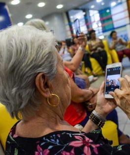 30-04-2019---Sesc-Educação-Madureira----Fotos-Erbs-Jr.---7601