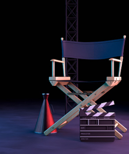 Cinema - Sesc Argumenta