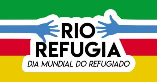 Rio-Refugia-2020