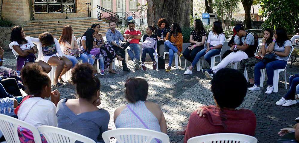 Festival Sesc da Juventude6