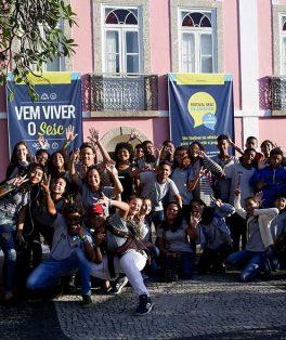 Festival Sesc da Juventude