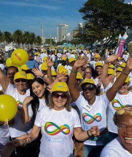 05-08-2018---Caminhada-Sesc-TSI-em-Copacabana-0296