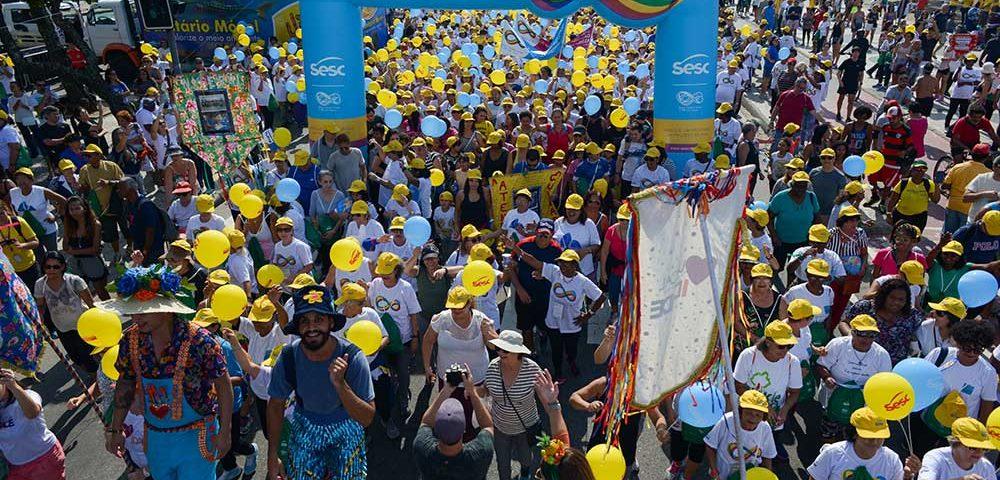 05-08-2018---Caminhada-Sesc-TSI-em-Copacabana-0342