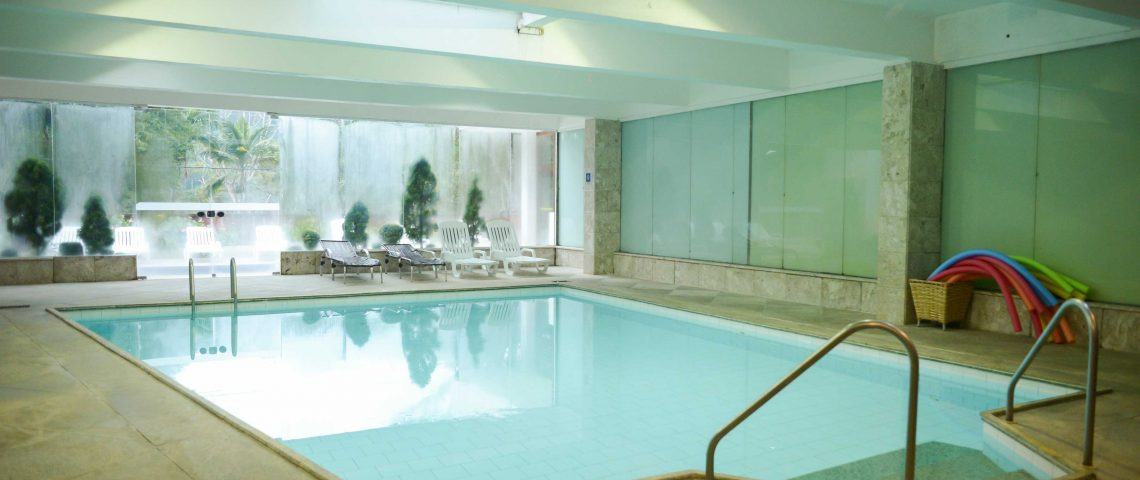 Hotel-Alpina-Sesc-Teresópolis---Fotos-Erbs-Jr.---0659