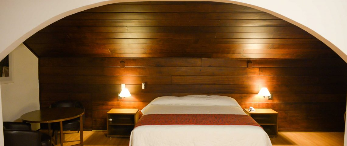 Hotel-Alpina-Sesc-Teresópolis---Fotos-Erbs-Jr.---1544