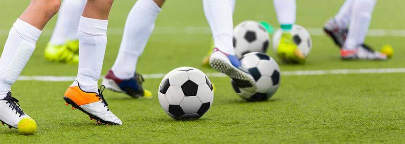 Futebol Sesc RJ