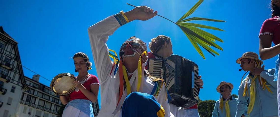 Natal-Sesc-Quitandinha-Fotos-Erbs-Jr.---451