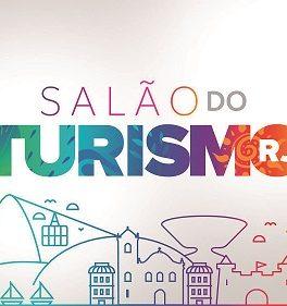 turismo sesc