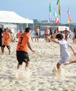20-12-2019-AllStar-Beach-Soccer-Praia-de-Copacabana