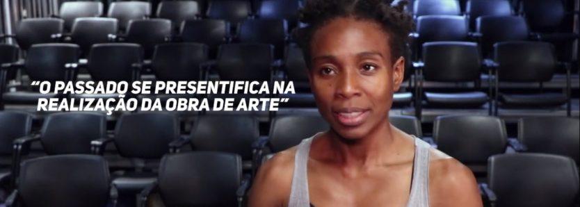 Sesc EntreDança 2019