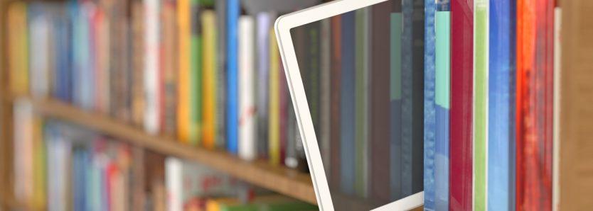Literatura - dicas online do Sesc RJ