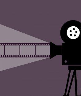 Dicas de filmes Em Casa com o Sesc - cinema