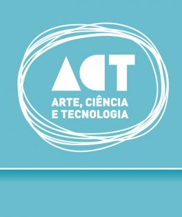 arte-ciencia-tecnologia-educacao-sescrj