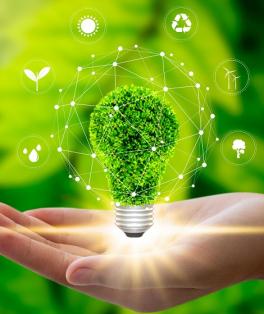 reciclagem - sustentabilidade