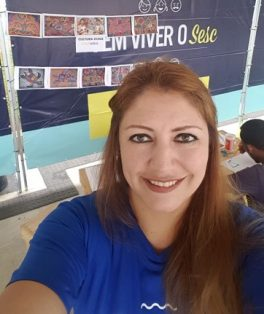 Ninibe-Rio-Refugia-2020