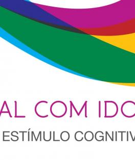 e-book sobre estímulo cognitivo