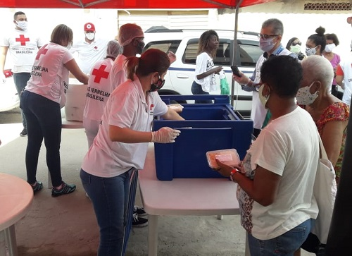 Cruz-Vermelha-SescRJ-doam-alimentos