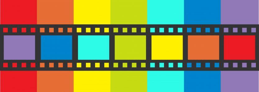 Representatividade no Cinema