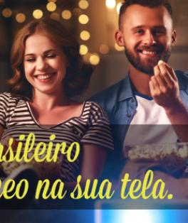 dia-do-dinema-brasileiro-sescrj