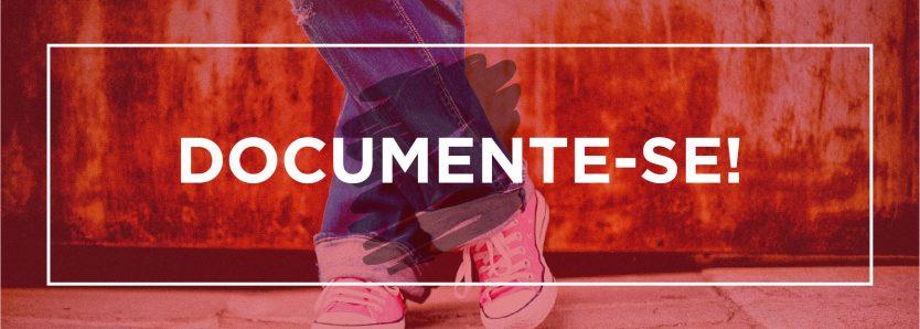 Documente-se-como-tirar-documentos