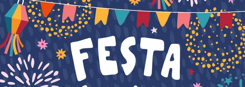 festa-junina-online-sesc-rj