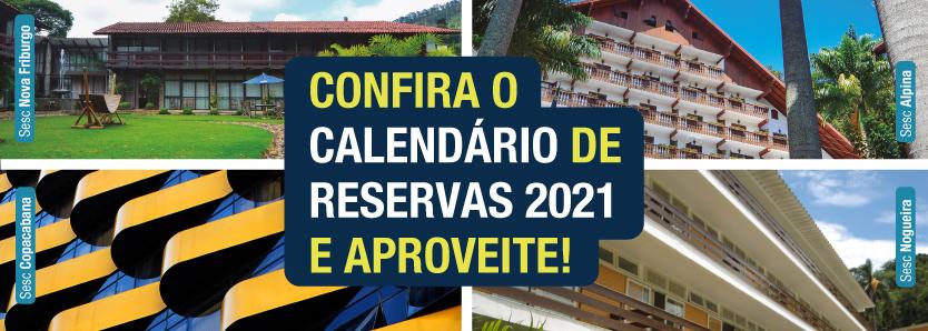 reservas-hoteis-sescrj-2021