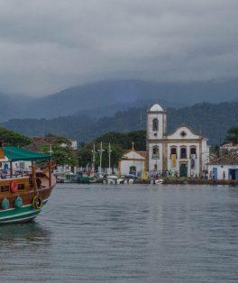 paraty-site-sesc-turismo-social