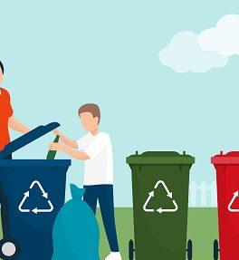 reciclagem-lixo-sustentabilidade