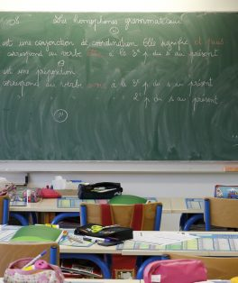 sala-de-aula-educacao-webinar
