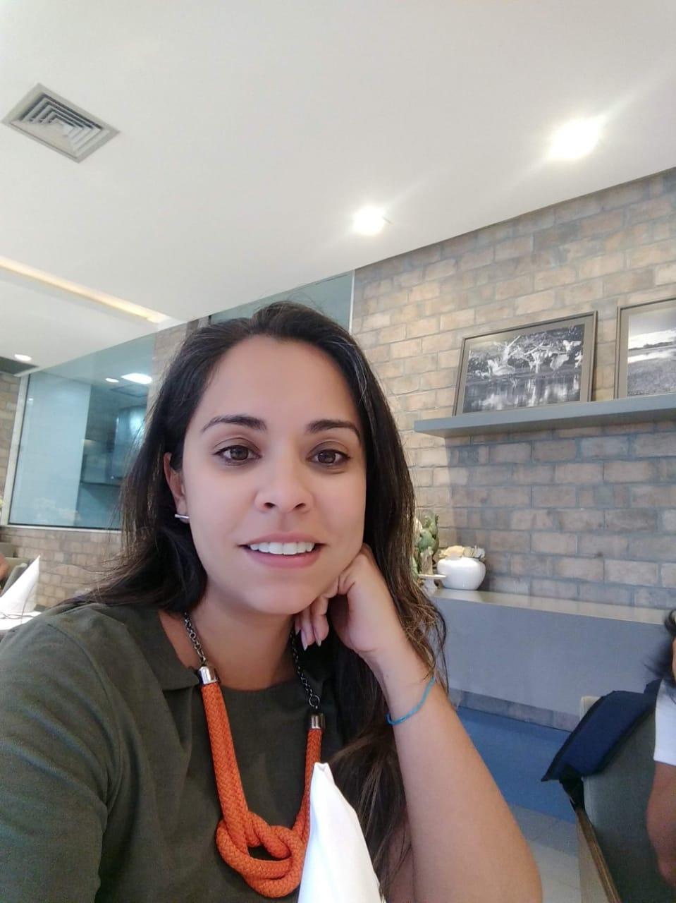 #ConectadosPeloSocial   Dia dos Artistas - Conheça o lado artístico da equipe Sesc RJ 2