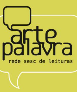 Arte da Palavra 2020 - Ailton Krenak e Itamar Vieira