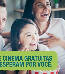 festivais online de cinema