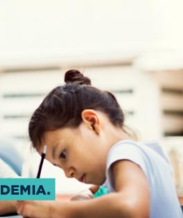 Educação Infantil e a pandemia