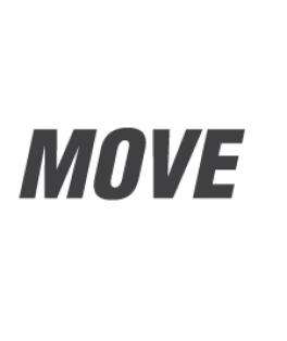 Semana Move 2020