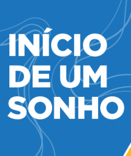 ConectadosPeloSocial