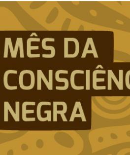 Manifesto Educativo: a atuação do Movimento Negro no Brasil