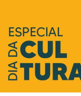 Dia da Cultura