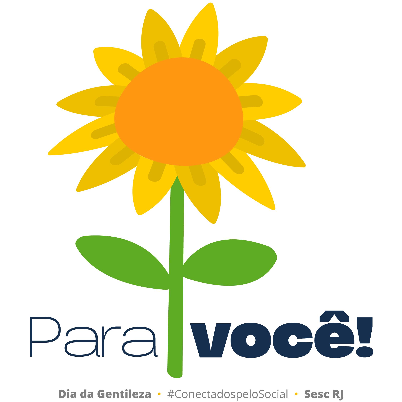 #ConectadosPeloSocial | Gentileza no trabalho conecta nossa equipe! 8