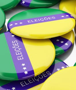 Dicas para uma boa eleição brasileira