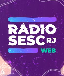 Rádio Sesc RJ