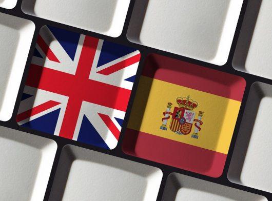 Vagas gratuitas - Inglês e Espanhol: Sesc RJ