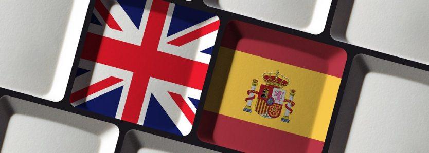 Inglês e Espanhol: Sesc RJ abre novas vagas para cursos on-line