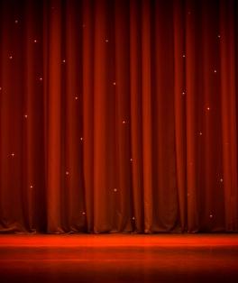 teatro e circo
