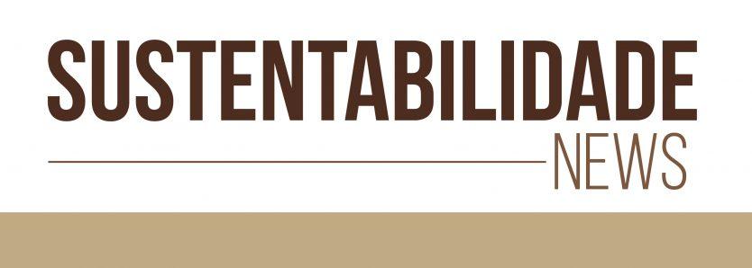 Sustentabilidade News 11ª edição