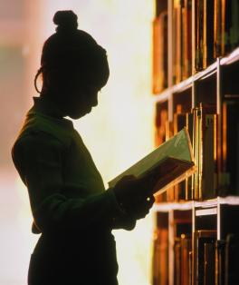 Maria Firmina dos Reis - Livro - Literatura