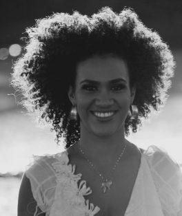 MÚSICA Mariene de Castro apresenta show 'Santo de Casa' em live do Arte em Cena nesta quarta