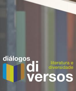 Literatura e diversidade
